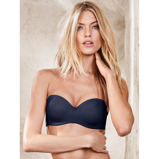 Cheap VICTORIA\'S SECRET Ensign Multi-Way Bra Online