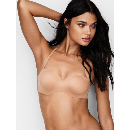 Cheap VICTORIA'S SECRET Almost Nude NEW! Multi-Way Bra Online