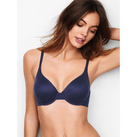 Cheap VICTORIA\'S SECRET Ensign NEW! Perfect Coverage Bra Online