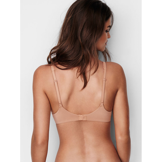 Cheap VICTORIA\'S SECRET Almost Nude NEW! Perfect Shape Bra Online