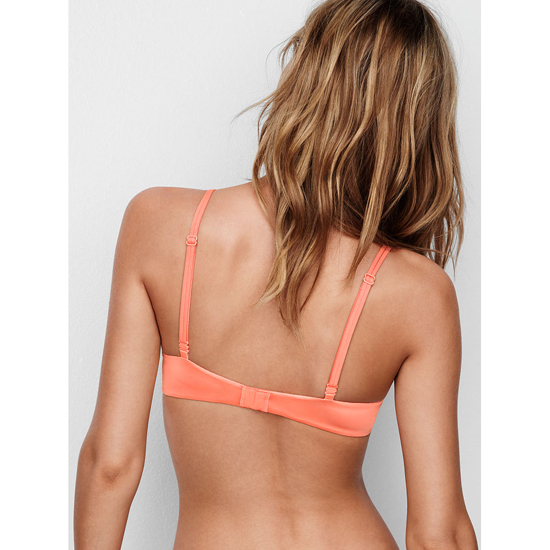 Cheap VICTORIA\'S SECRET Lip Smacker NEW! Push-Up Bra Online