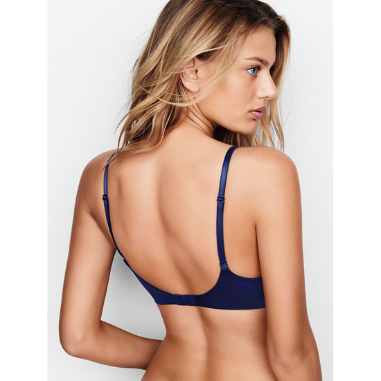 Cheap VICTORIA\'S SECRET Ensign NEW! Add-2-Cups Push-Up Bra Online