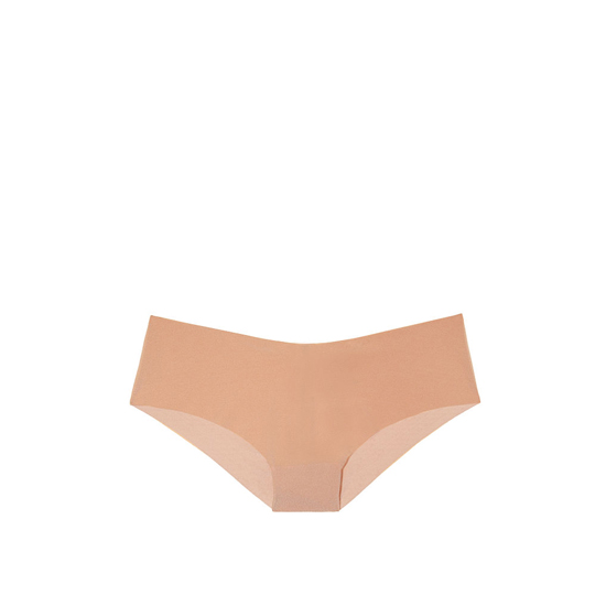 Cheap VICTORIA\'S SECRET Nude NEW! Raw Cut Cheeky Panty Online