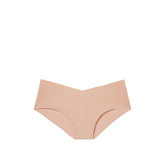 Cheap VICTORIA\'S SECRET Nude NEW! Raw Cut Hiphugger Online