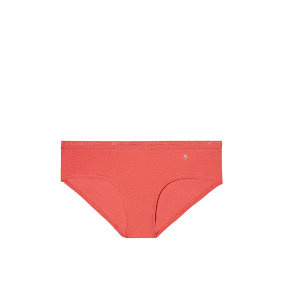 Cheap VICTORIA\'S SECRET Coral Reef Hiphugger Panty Online