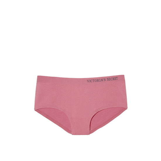 Cheap VICTORIA\'S SECRET Rosy Mauve NEW! Hiphugger Panty Online