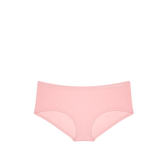 Cheap VICTORIA\'S SECRET Starlet Pink NEW! Hiphugger Panty Online