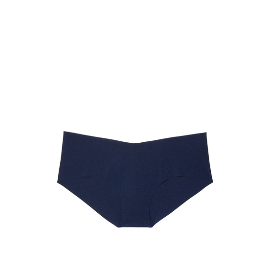 Cheap VICTORIA\'S SECRET Ensign Blue Raw Cut Hiphugger Online