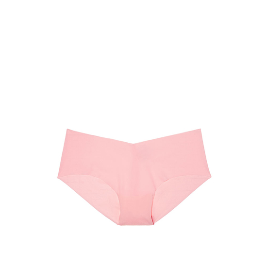 Cheap VICTORIA\'S SECRET Starlet Pink Raw Cut Hiphugger Online