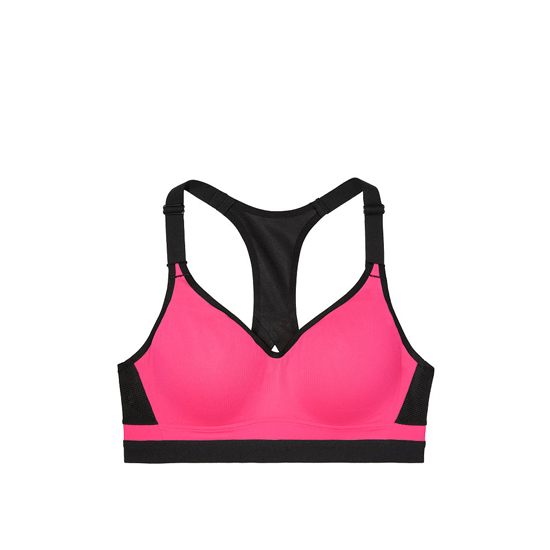 Cheap VICTORIA\'S SECRET Hello Lovely NEW! Incredible by Victoria Sport Bra Online