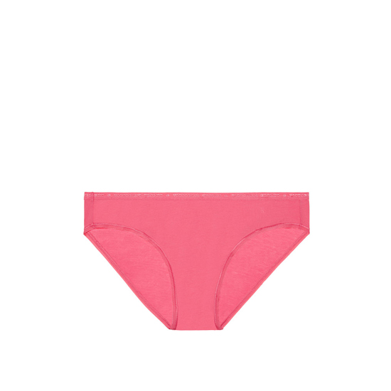 Cheap VICTORIA\'S SECRET Camellia Rose NEW! Bikini Panty Online