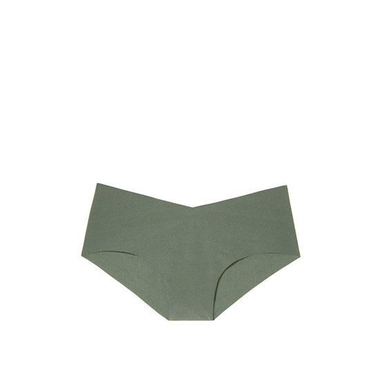 Cheap VICTORIA'S SECRET Cadette Green Raw Cut Hiphugger Online